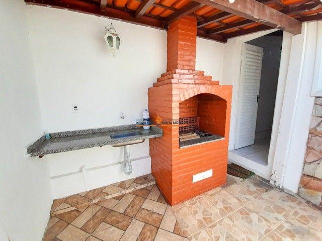 Casa à venda com 3 dormitórios em Santa amélia, Belo horizonte cod:15731 - Foto 2