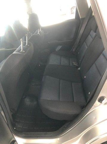 Honda Fit 1.4 Lx 2013 Aut. Muito Novo - Foto 9