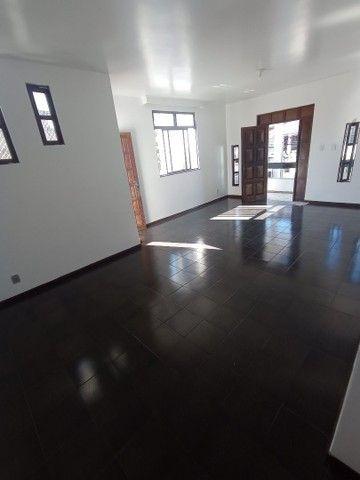 Apartamento 4 quartos  em Itapuã. - Foto 3