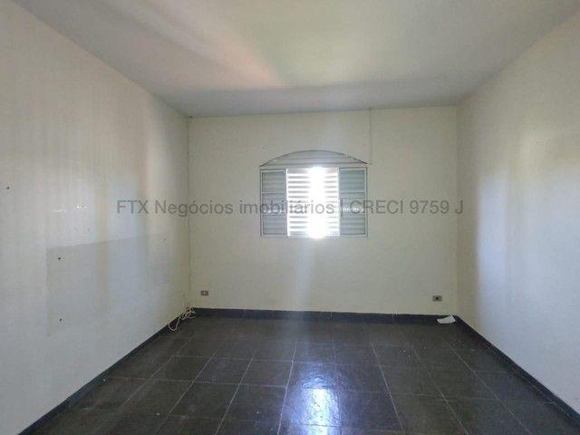 Tiradentes - Casa ampla com suíte + 3 quartos - Foto 13