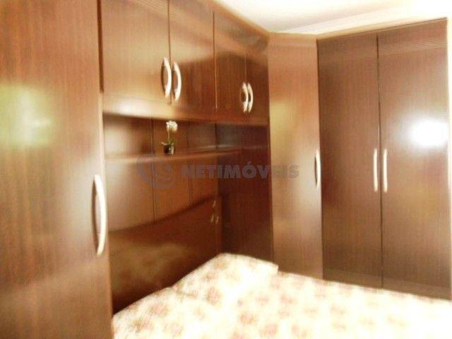 Apartamento à venda com 3 dormitórios em Santa amélia, Belo horizonte cod:372230 - Foto 6
