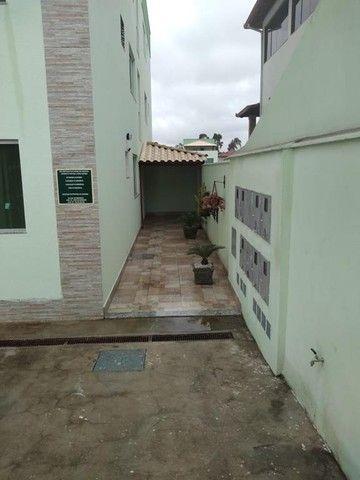CONTAGEM - Apartamento Padrão - Xangri-Lá - Foto 3