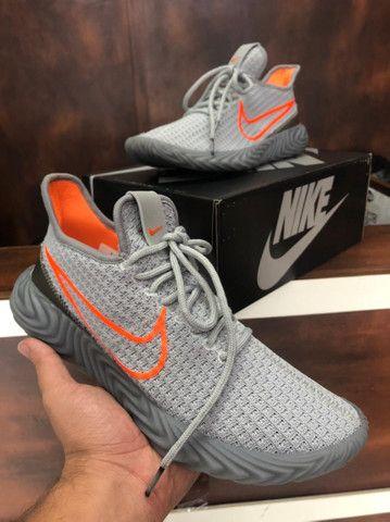 Tênis Nike zoom $270,00 - Foto 6