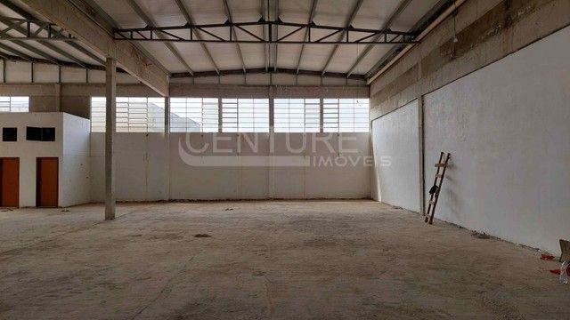 Aluguel - Loja - 227,00m² - São João Batista - Belo Horizonte - Foto 2