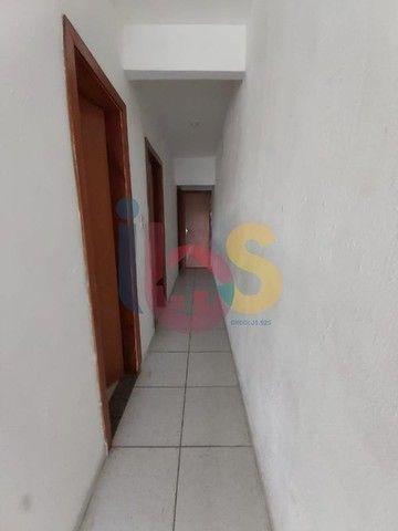 Vendo apartamento 3/4 no Bairro Santo Antônio - Foto 4