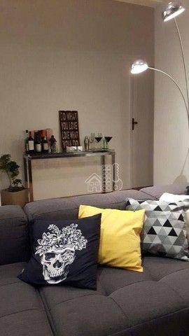 Apartamento à venda, 148 m² por R$ 960.000,00 - Copacabana - Rio de Janeiro/RJ - Foto 4