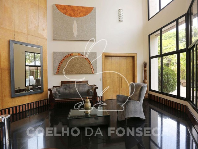 São Paulo - Apartamento Padrão - Ibirapuera - Foto 11