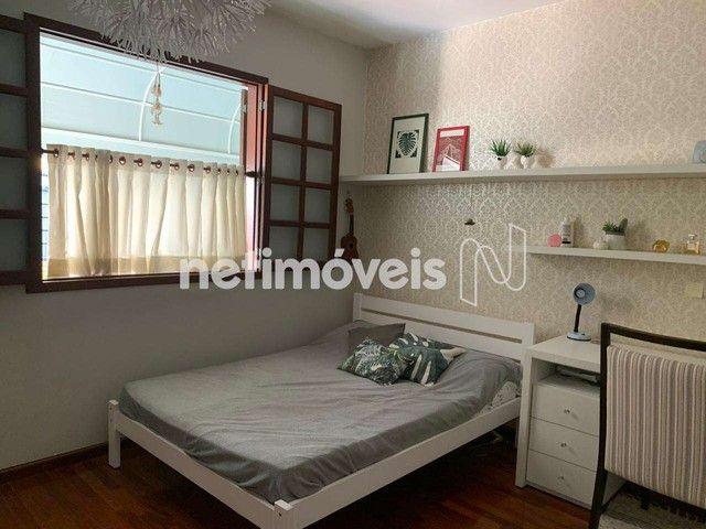 Casa à venda com 4 dormitórios em Itapoã, Belo horizonte cod:32960 - Foto 20