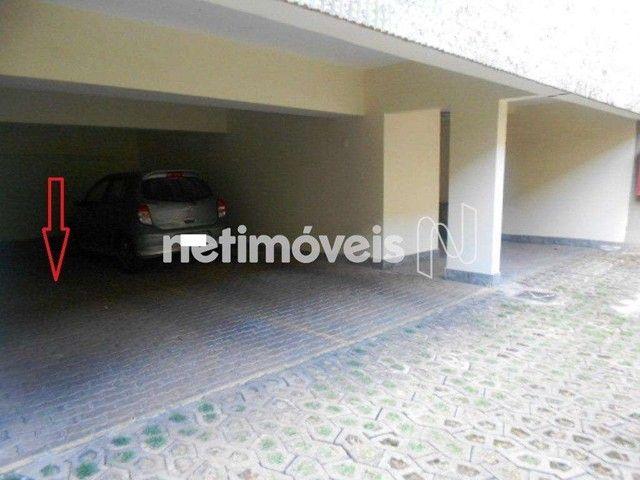 Apartamento à venda com 3 dormitórios em Castelo, Belo horizonte cod:398026 - Foto 18