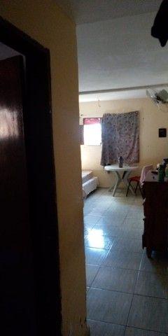 Casa à venda com 2 dormitórios em Bancários, João pessoa cod:009931 - Foto 2