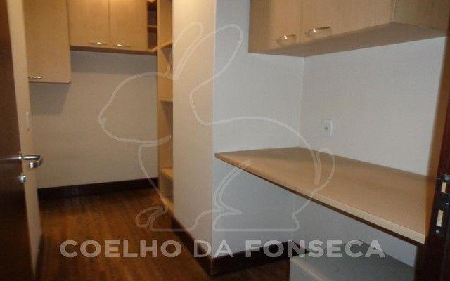 São Paulo - Apartamento Padrão - Itaim - Foto 18