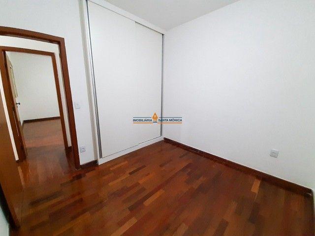 Casa à venda com 3 dormitórios em Santa amélia, Belo horizonte cod:15731 - Foto 13