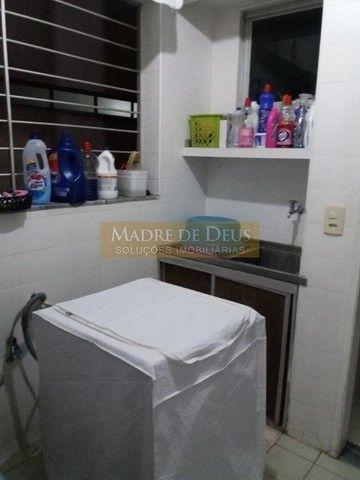 FORTALEZA - Padrão - Dionísio Torres - Foto 12