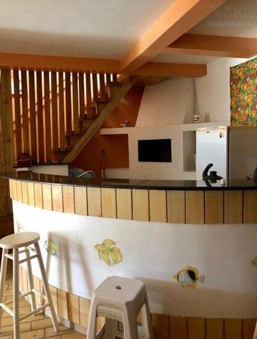 Casa da Praia da Cal - Foto 15
