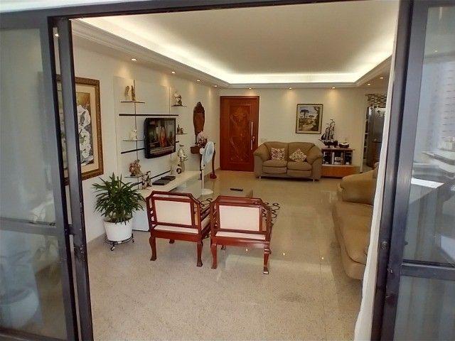 Excelente Apartamento no coração de Meirelles - Foto 3