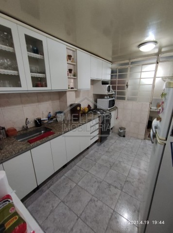 Casa Geminada 2 Quartos - Itapoã - Foto 10