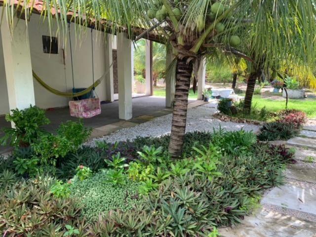 Casa duplex para venda tem 146m2 com 4 suítes próximo a praia da Caponga - Cascavel - CE - Foto 10