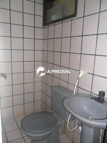 Apartamento para aluguel, 2 quartos, 1 vaga, Bela Vista - Fortaleza/CE - Foto 7