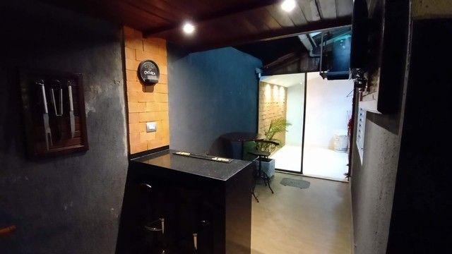 casa na Marambaia  - Foto 7