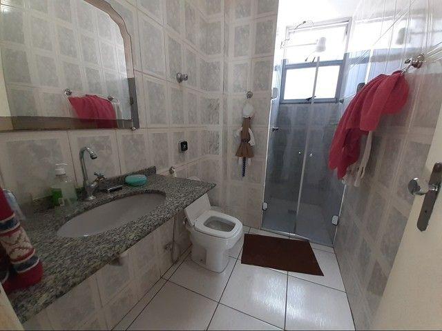 Apartamento à venda, 3 quartos, 2 vagas, Padre Eustáquio - Belo Horizonte/MG - Foto 6
