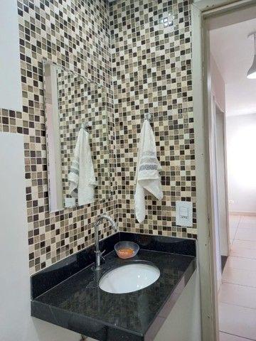 Apartamento à venda - Abaixo do mercado (Condomínio com piscina e elevador) - Foto 15