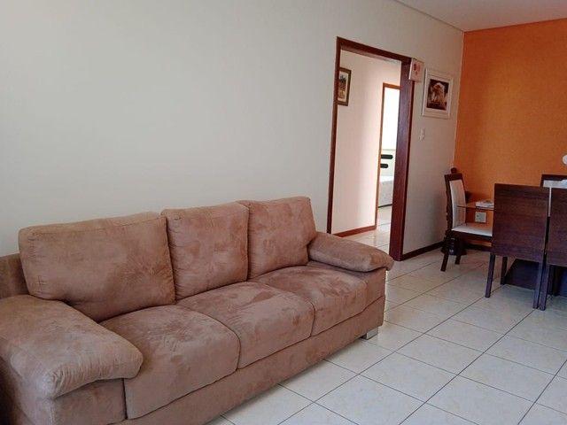 Apartamento com 3 dormitórios à venda, 89 m² por R$ 300.000,00 - Manoel Correia - Conselhe - Foto 2