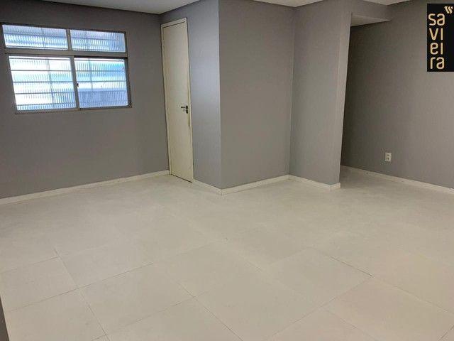 Casa comercial disponível para aluguel em Boa Viagem! 3 salas | 1 salão grande com copa |2 - Foto 18