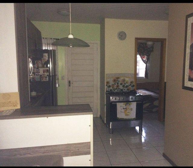 Casa 2 dormitórios Esteio Três Marias - Foto 3