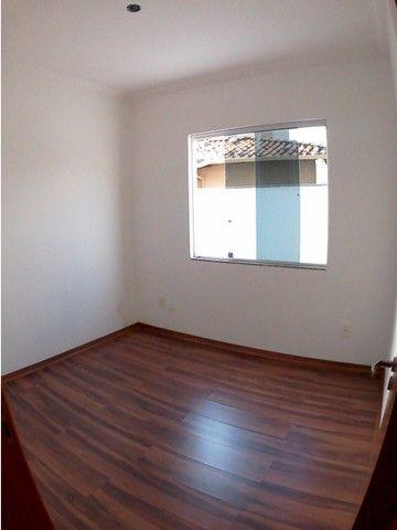 CONTAGEM - Apartamento Padrão - Europa - Foto 6