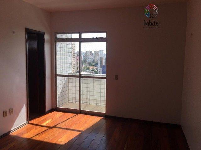 Apartamento Padrão para Venda em Dionisio Torres Fortaleza-CE - Foto 13