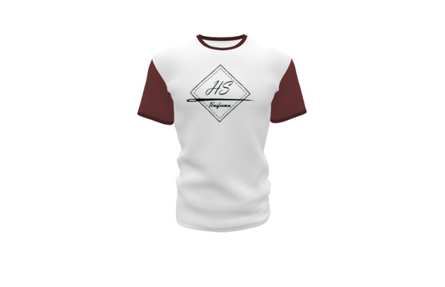 Uniformes e camisetas - Foto 2