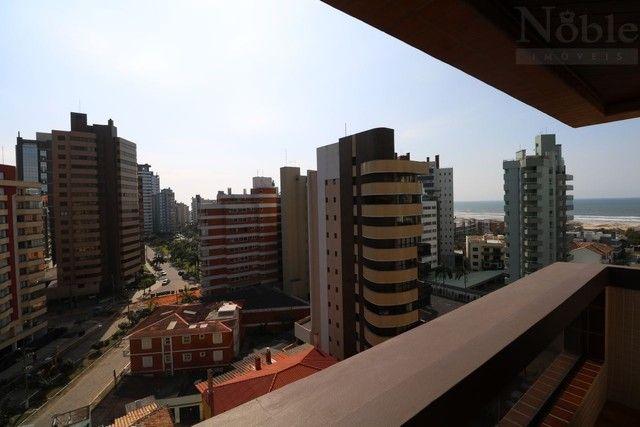 Apartamento 3 dormitórios no Antares - Foto 18