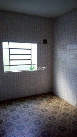 Casa à venda, 3 quartos, 1 suíte, 2 vagas, Santa Monica - Belo Horizonte/MG - Foto 19