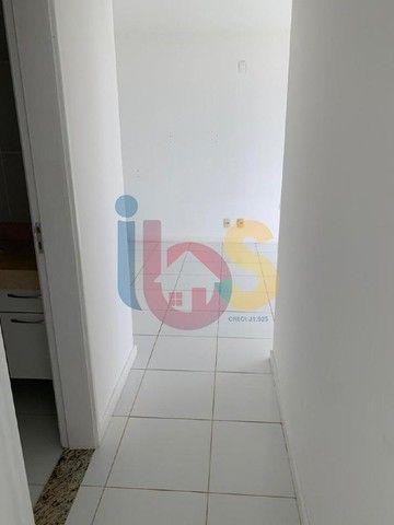 Apartamento 3/4 no Pontal - Foto 11