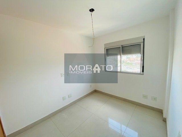 BELO HORIZONTE - Apartamento Padrão - Santa Terezinha - Foto 12