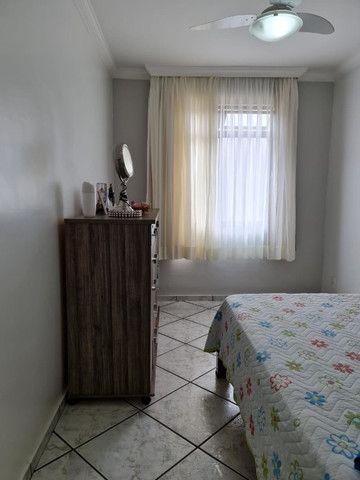 Apartamento no Juca Batista  - Foto 16