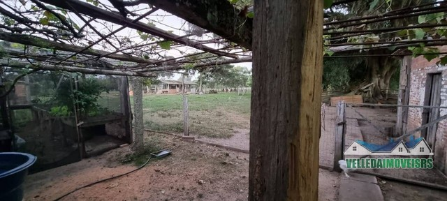 Velleda oferece bar da figueira, 2,3 hectares + ponto histórico de viamão - Foto 8