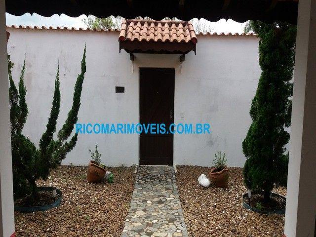 Casa com piscina a venda Bairro Lindomar em Itanhaém - Foto 3
