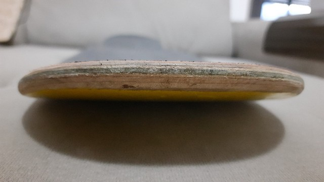 Shape skate Flip - Foto 4