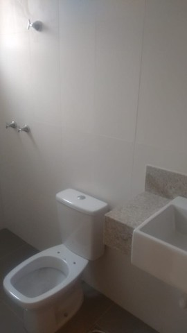 Apartamento à venda, 3 quartos, 1 suíte, 1 vaga, Serrano - Belo Horizonte/MG - Foto 11