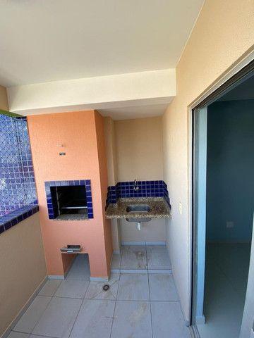 Apartamento Edifício Maximus Residence - 71m2 - Foto 7