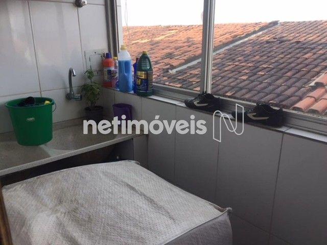 Apartamento à venda com 4 dormitórios em Jardim leblon, Belo horizonte cod:707445 - Foto 15