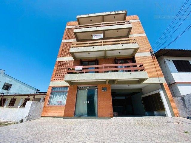 Apartamento 02 dormitórios no Bairro Getúlio Vargas - Foto 6
