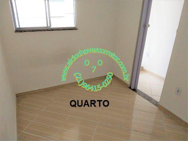 RIO DE JANEIRO - Apartamento Padrão - PECHINCHA - Foto 4