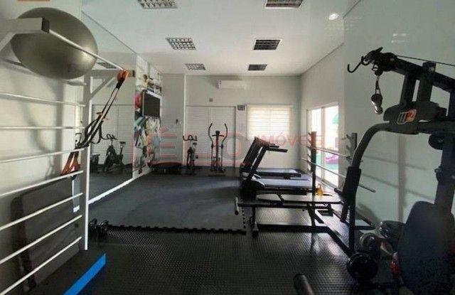 Apartamento para alugar com 3 dormitórios em Novo centro, Maringa cod:04332.001 - Foto 15