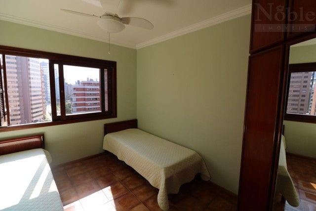 Apartamento 3 dormitórios no Antares - Foto 14