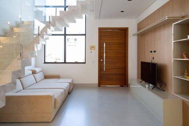Casa a venda em Condomínio em Indaiatuba - Foto 3