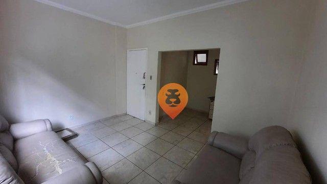 Belo Horizonte - Apartamento Padrão - São Lucas - Foto 13
