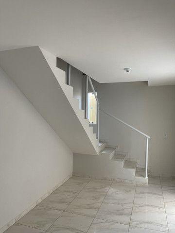 Duplex em Carpina - Foto 4