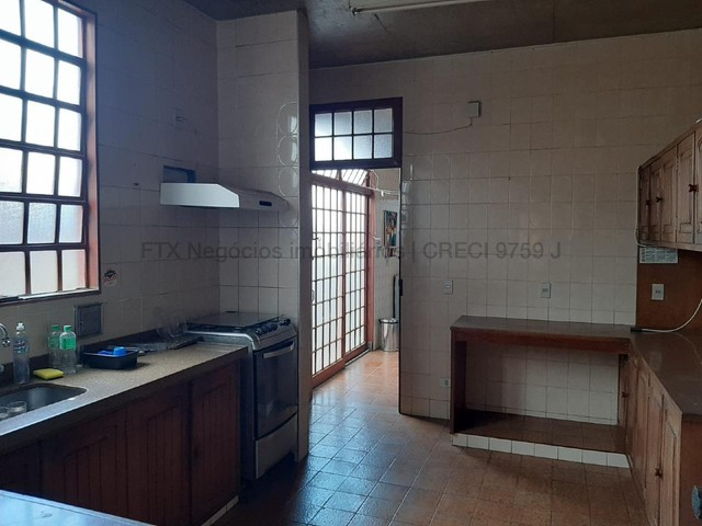 Sobrado para aluguel, 3 quartos, 1 suíte, 2 vagas, Jardim dos Estados - Campo Grande/MS - Foto 13